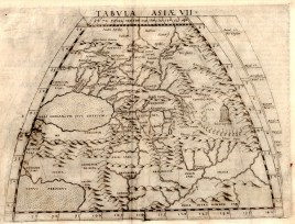 Ptolemaic Central Aisa 1574.